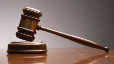 UK Court Declares Deportation Of Nigerian Fraudster Illegal, Orders For His Return 4
