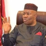 Akpabio Releases List Of Nigerian Lawmakers Who Got NDDC Contracts 27
