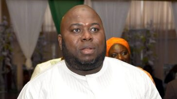 Asari Dokubo Describes Alleged N81 Billion Theft At NDDC As 'Mere Pickpocketing' 10