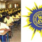 COVID-19: Secondary Schools To Reopen On Tuesday, WAEC Starts August 17 - Nigerian Government 28