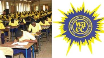 COVID-19: Secondary Schools To Reopen On Tuesday, WAEC Starts August 17 - Nigerian Government 5