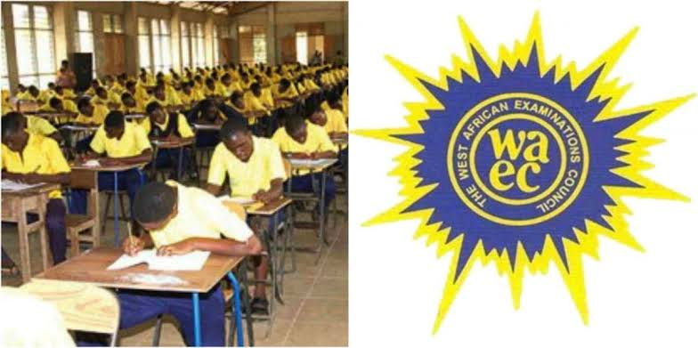 COVID-19: Secondary Schools To Reopen On Tuesday, WAEC Starts August 17 - Nigerian Government 1