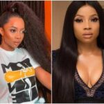 Toke Makinwa Opens Up About Losing Her Banana Island Home To AMCON 28
