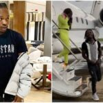 FG Lifts Ban On Airline That Flew Naira Marley To Abuja For Concert During COVID-19 Lockdown 28