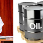 Nigeria Signs Deal To Repay $1.5 Billion Loan With 30,000 Barrels Of Oil Per Day For 5 Years 27