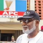 APC Women Demands Deputy Governor Slot In Ondo, Says They Are Better Managers Of Resources 29