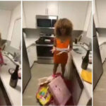Man Surprises His Cheating Wife With DNA Test Result Of 'Their Daughter' On Her Birthday [Video] 27