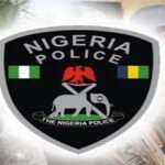 18-Year-Old Girl Arrested For Setting Her Boyfriend Ablaze Inside His House In Benue 28