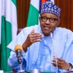 Nigeria Spent N1.7tr On Power Supply, No Going Back On Fuel, Electricity Tariff Hike – Buhari 29