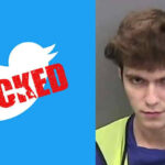 17-Year-Old Graham Ivan Clark Arrested As 'Mastermind' Behind Massive 'Bitcoin' Twitter Hack 27