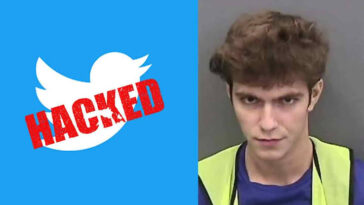 17-Year-Old Graham Ivan Clark Arrested As 'Mastermind' Behind Massive 'Bitcoin' Twitter Hack 1