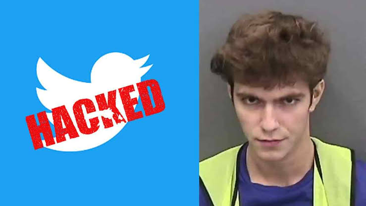 17-Year-Old Graham Ivan Clark Arrested As 'Mastermind' Behind Massive 'Bitcoin' Twitter Hack 1