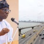 Governor Sanwo-Olu Rescues Man From Suicide Attempt On Third Mainland Bridge Over N500K Debt 28