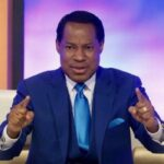 """You Have No Right To Regulate Churches"" - Pastor Chris Oyakhilome Tells Nigerian Government 28"