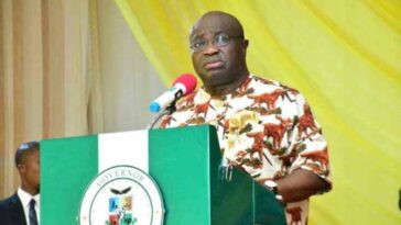 COVID-19: Abia Government Releases Timelines For School Resumption 6
