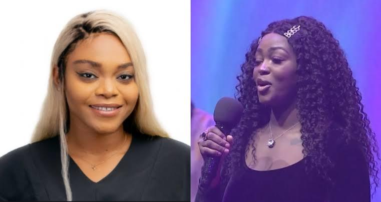 BBNaija: Lilo And Ka3na Becomes First Housemates To Be Evicted From Big Brother Naija 1