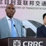 """Nigeria Will Pay China Loan Back In 20 Years"" – Minister Of Transportation, Rotimi Amaechi 27"