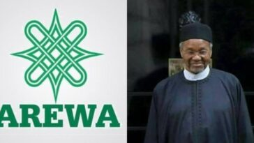 Arewa Youths Disagrees With Mamman Daura, Insists South Should Produce Next President 6