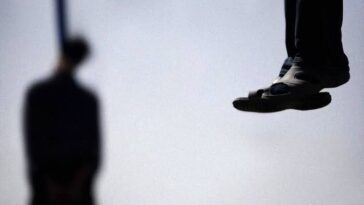 Young Man Hangs Himself Inside His Room After His Girlfriend Broke Up With Him In Rivers 5