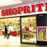Shoprite Announces Plans To Leave Nigeria After 15 Years Of Operation 28