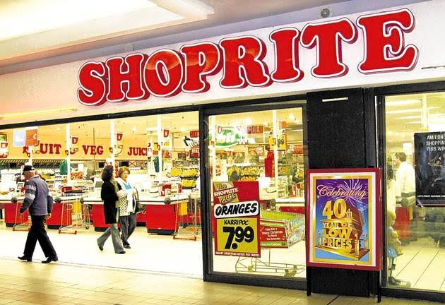 Shoprite Announces Plans To Leave Nigeria After 15 Years Of Operation 1