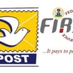 NIPOST Boss Cries Out To Nigerians For Help, Accuses FIRS Of 'Stealing' Business From Them 27