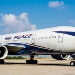 Air Peace Sacks Over 70 Pilots, Cuts Salaries By 40 Percent Due To Effect Of Coronavirus Pandemic 28