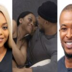 BBNaija: I Was Carried Away And Eric Took Advantage Of Me – Lilo [Video] 27