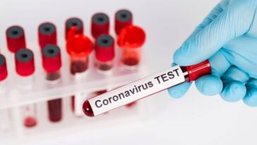 """64 In Lagos, 26 In Abuja"" - Nigeria Records 164 New Coronavirus Cases As Total Rises To 60,430 7"