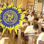 WAEC Releases Official Timetable For 2020 WASSCE Starting On Monday 28