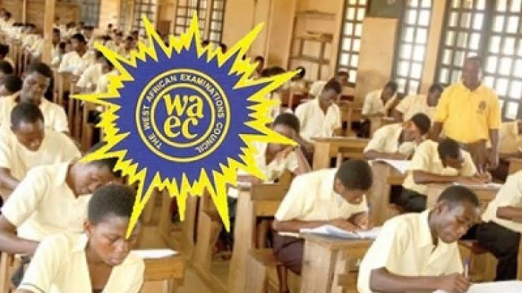 WAEC Releases Official Timetable For 2020 WASSCE Starting On Monday 1