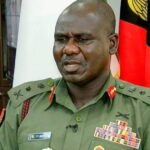 Nigerian Army Reacts After Two 'Dismissed Soldiers' Were Arrested In Bullion Van Robbery 28