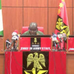 Nigerian Army Dismisses Female Soldier For Getting Pregnant After She Was Rαped By 5 Bandits 27