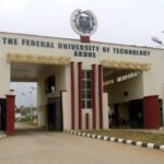 FUTA Suspends Final Student Indefinitely For Hacking Into Premium Times' News Website 28