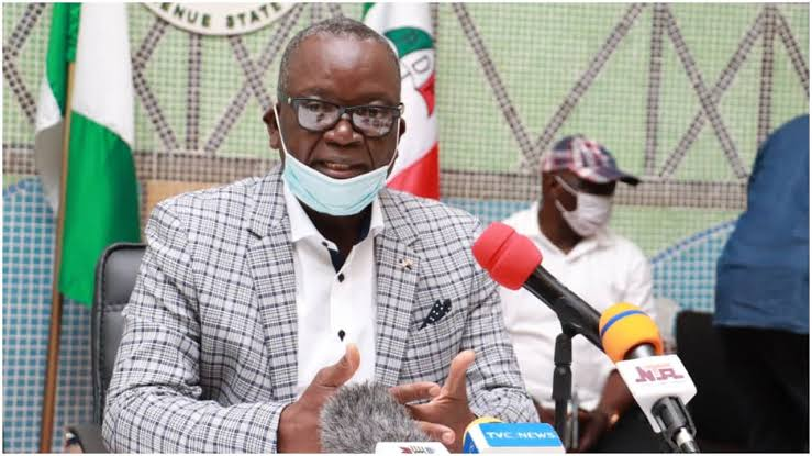 Benue State Government Uncovers Over 400 Ghost Teachers And 18 Dead Persons On Payroll 1
