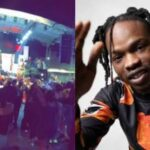 Abuja Concert: Naira Marley Arrested & Dragged To Court For Violating COVID-19 Lockdown Order 8