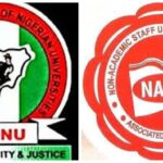 SSANU/NASU: Nigerian Universities Begins Nationwide Strike Today Over IPPIS, Others 29