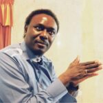 COVID-19: Pastor Chris Okotie Asks Christians Not To Wear Face Masks To Church, Gives Reasons 30