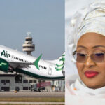 Aisha Buhari Reportedly Flown To Dubai For Urgent Medical Treatment After Her Trip To Lagos 29