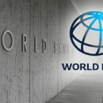 World Bank Approves $114.3 Million Grant For Nigeria To Boost COVID-19 Response 28