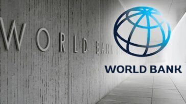 World Bank Approves $114.3 Million Grant For Nigeria To Boost COVID-19 Response 4