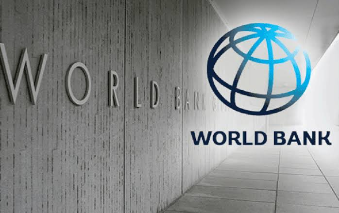 World Bank Approves $114.3 Million Grant For Nigeria To Boost COVID-19 Response 1