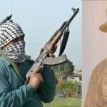 Gunmen Abducts Warri North Local Government Chairman In Delta State 27