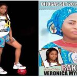 18-Year-Old UNICAL Student Commits Suicide After Being Defrauded Of Her School Fees 28