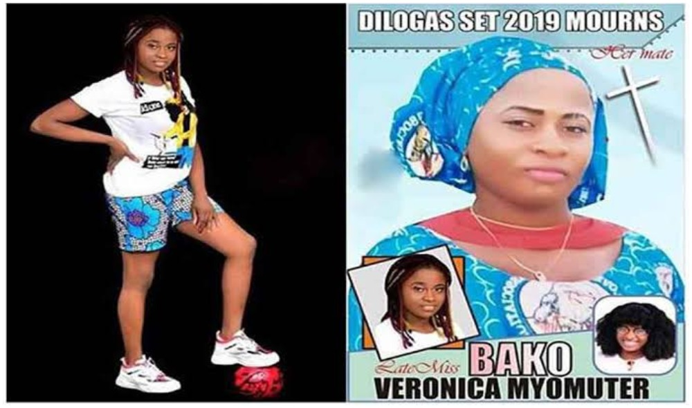 18-Year-Old UNICAL Student Commits Suicide After Being Defrauded Of Her School Fees 1