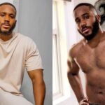 BBNaija: Kiddwaya Threatenes To Beat Up Anyone Who Embarrasses Him On National TV [Video] 27