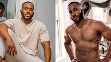 BBNaija: Kiddwaya Threatenes To Beat Up Anyone Who Embarrasses Him On National TV [Video] 5