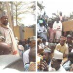 Kano Sharia Court Sentences Singer To Death Over Blasphemous Song Against Prophet Muhammad 28