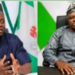 Oyo Governor, Seyi Makinde Sacks Commissioner Who Spent 52 Days Treating Coronavirus 28