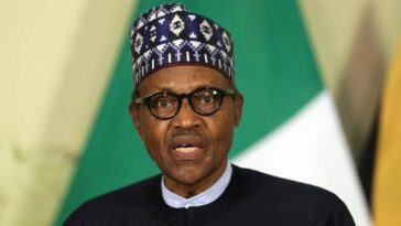 I Could Have Used Military, Police, Others To Overrun 2019 General Elections – President Buhari 2